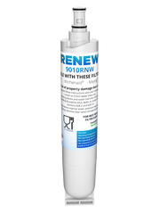 Renew 9010RNW(a) Replacement Water Filter - Fits Kenmore 9010, 50593, 58582, and more!