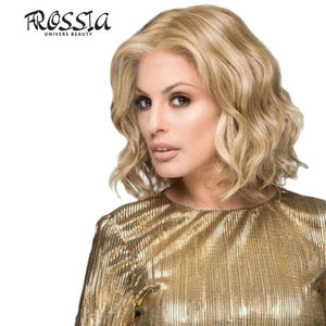 Perruque Lace Wig - Frossia