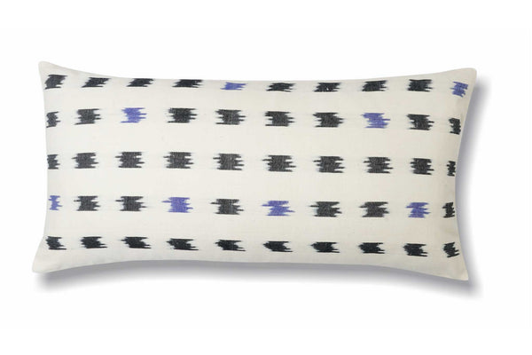 Ereena Eri Silk Shiro pillow cover -EXHC-07C