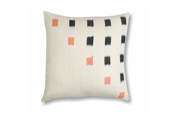 Ereena Eri Silk Shiro pillow cover -EXHC-05A