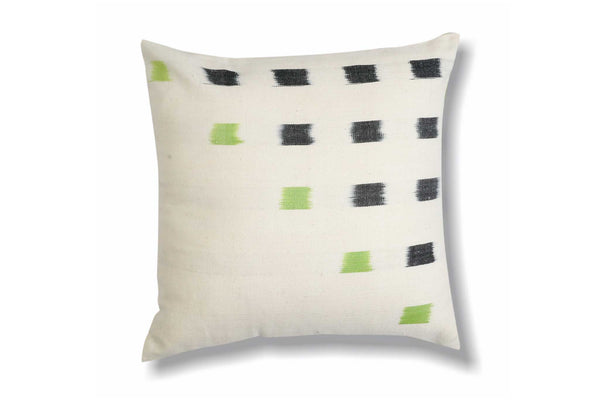 Ereena Eri Silk Shiro pillow cover -EXHC-06A