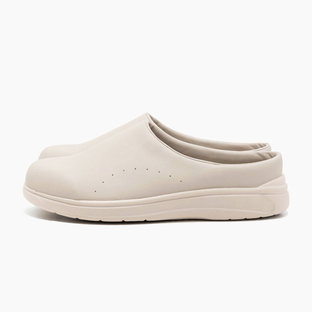 810s / CAF (BEIGE)