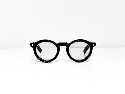 guepard / gp-07 (BLACK×BLUE LENS)
