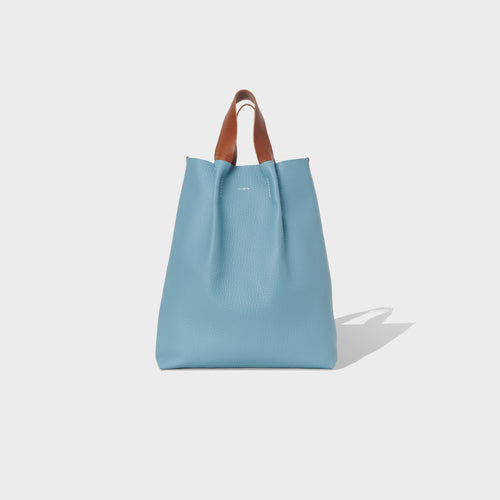 Hender Scheme / piano bag big (L.BLUE)