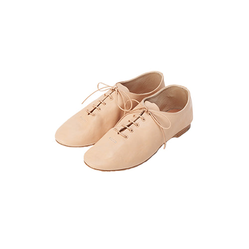 Hender Scheme / mip-13(NATURAL SMOOTH)