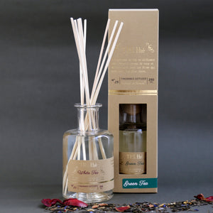Senteur et Beaute (THE TEA) /  FRAGRANCE DIFFUSER