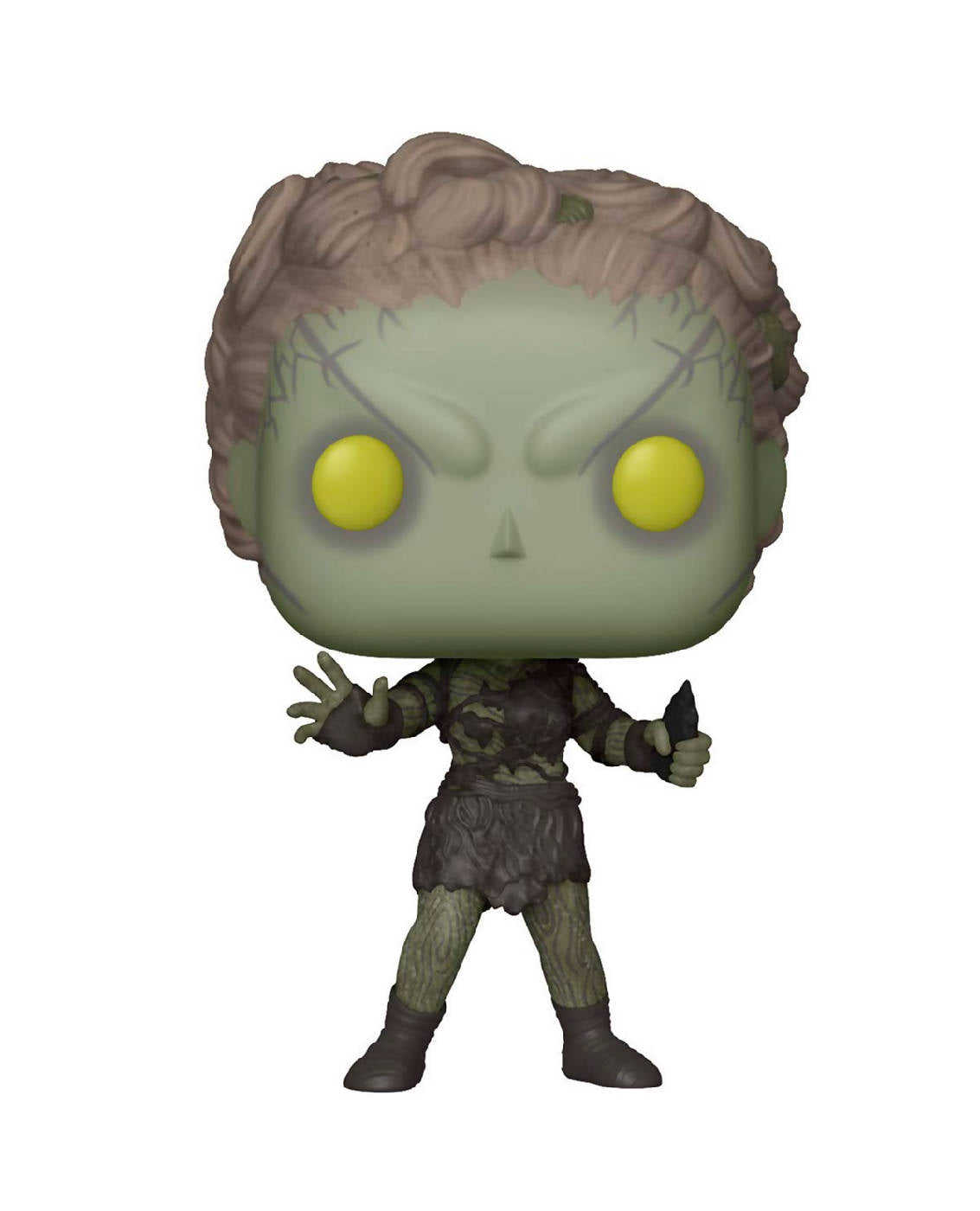 Funko Pop - CHILDREN OF THE FOREST (Game of Thrones)