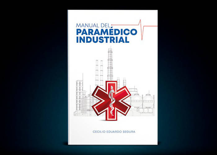 Manual del Paramédico Industrial