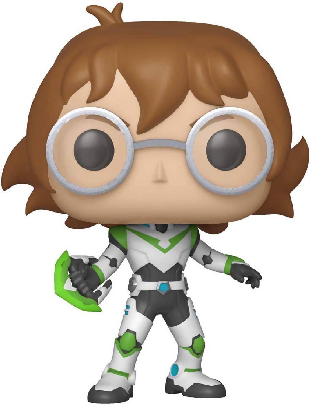 Funko Pop - PIDGE (Voltron)