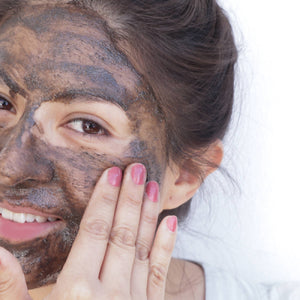 CHILILLO -mascarilla facial-