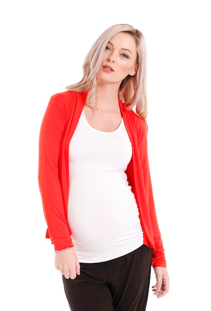 Everyday Cardi - Large only