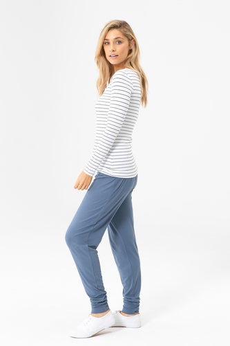 Slouch Pants - Softline