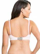 Flourish Wireless Seamless Nursing Bra