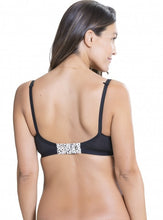 Empower Flexi Wire Balconette T-Shirt Nursing Bra
