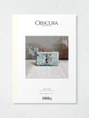 Obscura Magazine Vol 22: Spring & Summer 2017