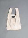 The Convenience Bag - Natural