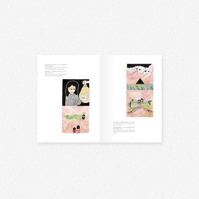 Obscura Magazine Vol 28: Spring & Summer 2020
