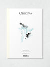 Obscura Magazine Vol 18 : Spring & Summer 2015