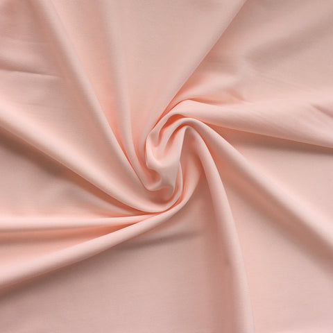 powernet pink bra band fabric