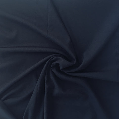powernet black bra band fabric