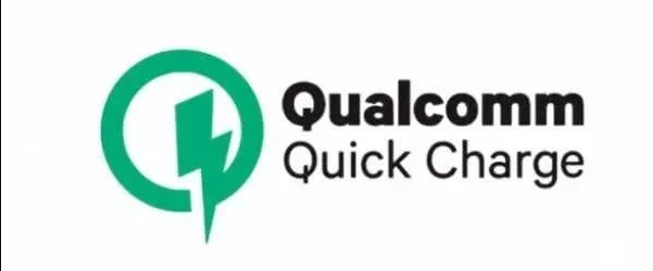 Inviolabs Qualcomm Quick Charge