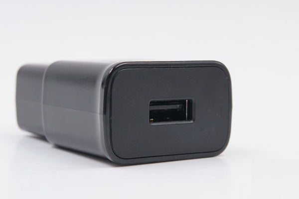 Inviolabs Samsung S10 Charger
