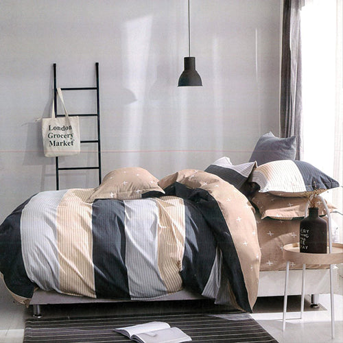 9da1d394169 Luxury Bedding & Home Decor Online Shopping – Malako India