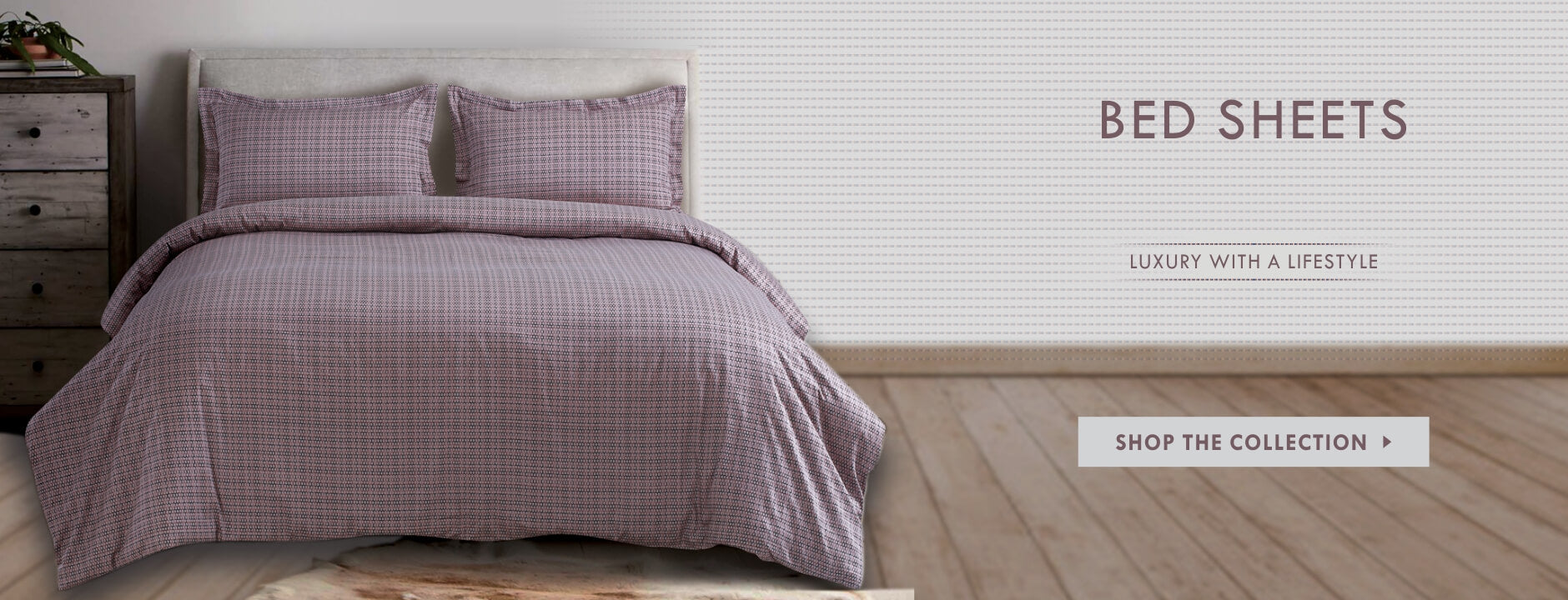 Luxury Bedding U0026 Home Decor Online Shopping U2013 Malako India