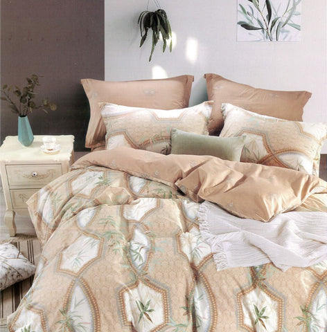 Leaves Bedding Sets