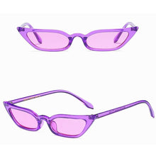 Load image into Gallery viewer, 90s Chic Glasses