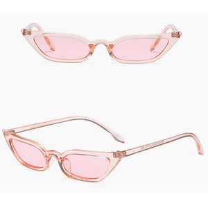 90s Chic Glasses