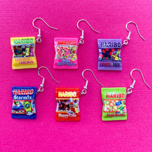 Load image into Gallery viewer, Lollybag Earrings