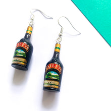 Load image into Gallery viewer, Baileys Earrings