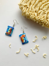 Load image into Gallery viewer, Ramen Earrings