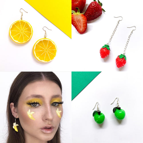 Fruity Bundle