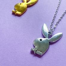 Load image into Gallery viewer, Playboy Necklace