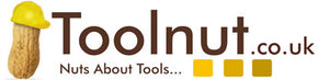 For Brand New Tools Visit Toolnut.co.uk