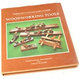 Woodworking Tools | Christies Collectors Guides - OldTools.co.uk