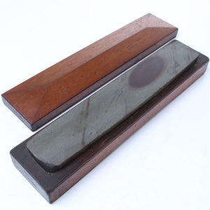 Charnley Forest Sharpening Stone - 10 1/2""