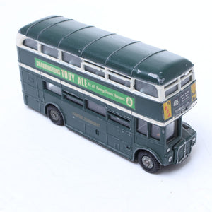 Dinky Routemaster Bus 289 - OldTools.co.uk
