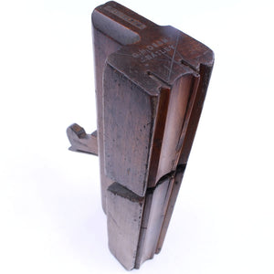 Hathersich Moulding Plane - OldTools.co.uk