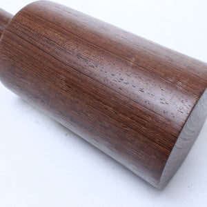 Panga Panga Woodcarving Mallet – Large - OldTools.co.uk