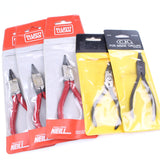 Circlip Pliers - OldTools.co.uk