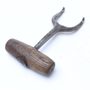 Old Sack Hook - OldTools.co.uk