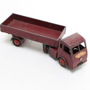Dinky Hindle Smart Helecs – Railway Truck no.421 - OldTools.co.uk