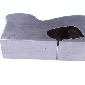 Norris Shoulder Plane - OldTools.co.uk