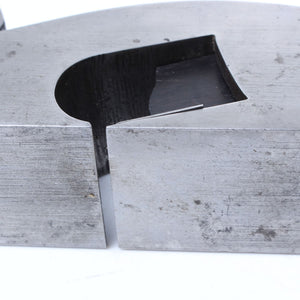 "Slater Shoulder Plane - 1 1/2"" - OldTools.co.uk"