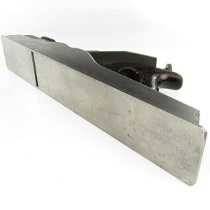 "Norris A1 Panel Plane | 17 ½"" - OldTools.co.uk"