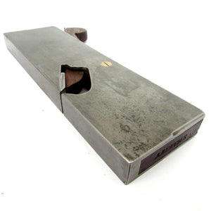 Infill Shoulder Plane - OldTools.co.uk
