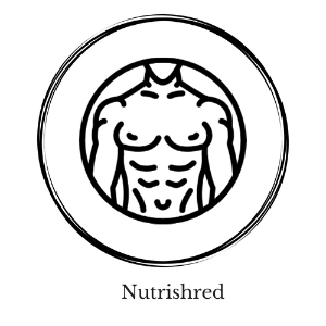 Nutrishred: Fat Loss & Muscle Gain Diet - Nutrichef